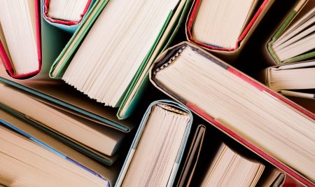 The Ministry of Education has made the following changes to the book allowance