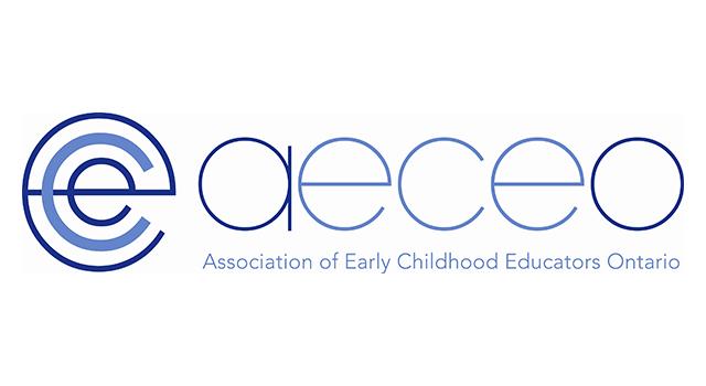 aeceo-logo
