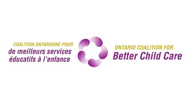 better-child-care-logo