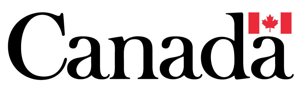 T130-Canada